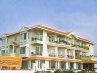 Hotel Shreehari