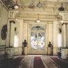 Interior Museum Of Jewels