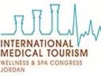 International Medical Tourism
