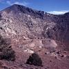 Inyo Mountains