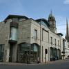 Irish Linen Centre Lisburn Museum