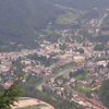 Ischl From The Katrin
