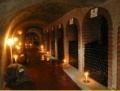 István wine cellar and National Wine Museum