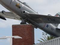 Port Elizabeth Airport