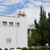 Durango Institute Of Technology
