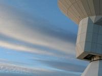 Institut de radioastronomie millim