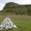 Isandlwana