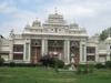 Jaganmohan Palace
