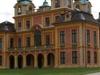 Jagdschloss Favorite