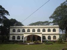 Jainul Abedin Museum