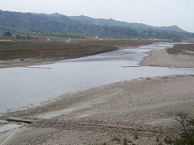Jaisinghpur