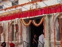 Jalore Jain Temples