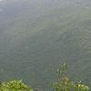 Javadi Hills