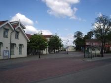 Herrljunga
