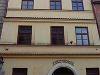 J. Czechowicz Museum