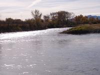 Jefferson River
