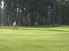 Jekyll Island Golf Club - Course 1
