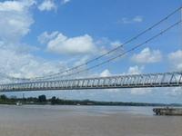 Kutai Kartanegara Bridge