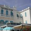 Famous Hotel Casa Bianca In Jesolo