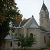 Jesus Heart Roman Catholic Church-Kaposvár