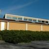J.F. Willumsen Museum