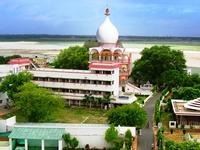 Maharshi Sadafaldeo Ashram