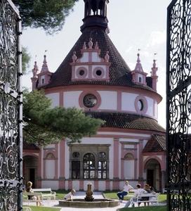 Jindrichuv-Hradec