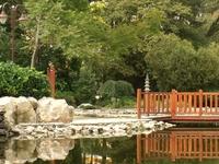 Jókai Park