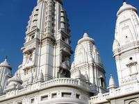 Sri Radhakrishna Temple