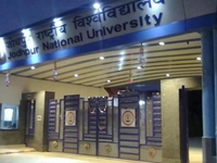Jodhpur National University