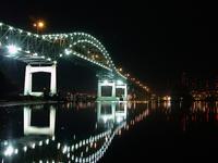 John A. Blatnik Bridge