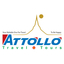 Attollo Travel