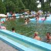 Jászárokszállás Thermalbath And Beach - Hungary