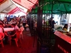 Juayua Food Fair