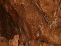 Jasovská Cave