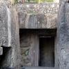 Jogeshwari Caves Entrance