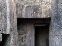 Jogeshwari Caves