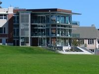 John McGlashan Colegio