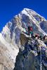 Kaala Pathar - Everest Base Camp Nepal