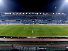 Kaftanzoglio Stadium