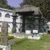 Kakatiya Mandapam Museum