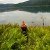 Kamaka Lake