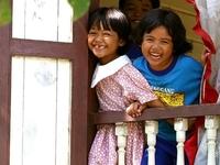 Kampung Pelegong Homestay