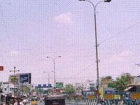 Karaikudi