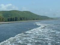 Karde Beach