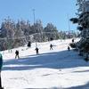 Karlikow Ski Lift Poland