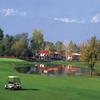 Kashmir Golf Club