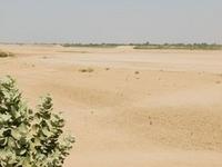 Mareb River