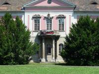 Kassák Museum