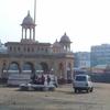 Kasturchand Park Qila